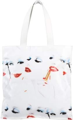 Jeremy Scott Handbags