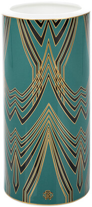 Roberto Cavalli Deco Vase
