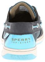 Sperry Bluefish 2-Eye
