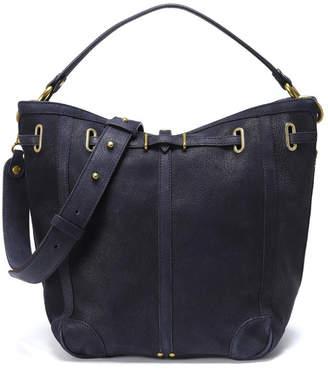 Jerome Dreyfuss Tanguy Bag