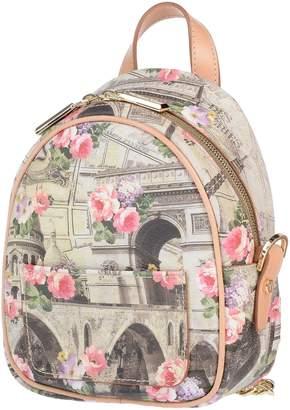 BAGGHY Backpacks & Fanny packs - Item 45442504CK