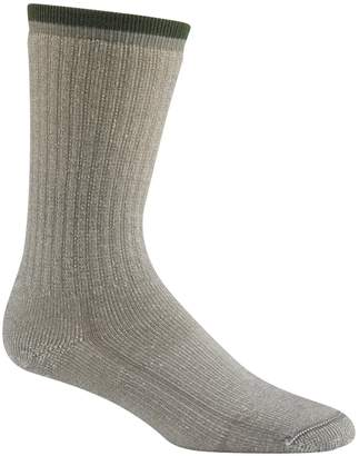 Wigwam Men's Merino Comfort Hiker Socks