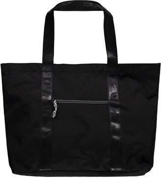 O'Neill Graphic Tote Bag