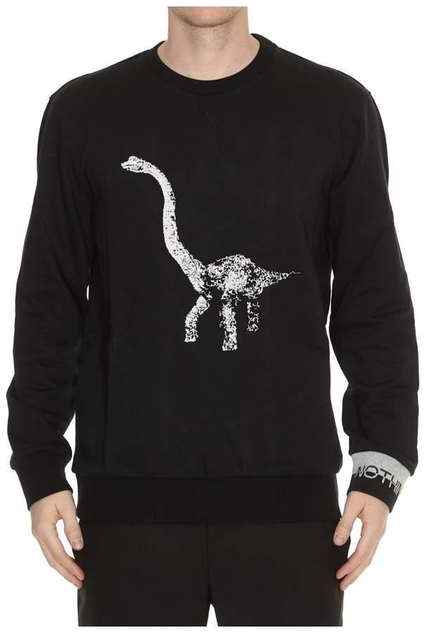 Diplo Sweatshirt