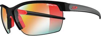Julbo Zephyr Photochromic Zebra Sunglasses