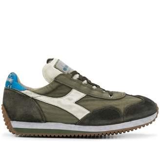 Diadora Equipe H Dirty SW Evo sneakers