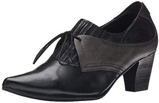 Fidji Women's V314 Oxford