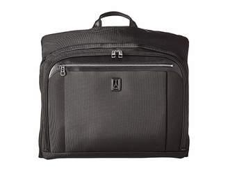Travelpro Platinum(r) Elite - Bifold Carry-On Garment Valet