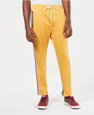 Reason Men Bowery Track Pants