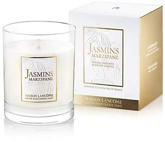 Lancôme (ランコム) - Lancome Jasmins Marzipane Scented Candle/6.4 oz.