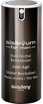 Sisley Sisleÿum for Men – dry skin