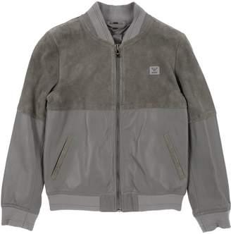 Armani Junior Jackets - Item 41814686AP