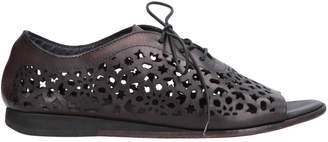 Moma Lace-up shoes