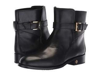Tory Burch Brooke Ankle Bootie