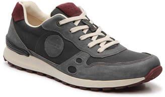 Ecco Port Sneaker - Men's
