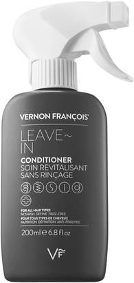 Vernon Francois - Leave~In Conditioner
