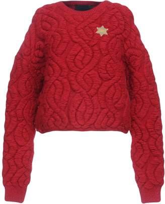Philipp Plein Sweaters - Item 39848661EL