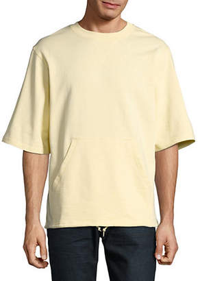 Wesc Madison Cotton T-Shirt