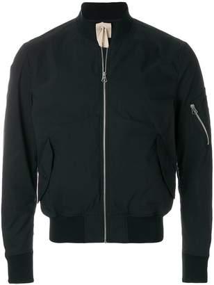 Ten C Ten-C bomber jacket