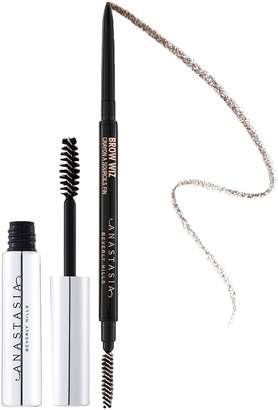 Anastasia Beverly Hills - Ride or Die Brow Duo