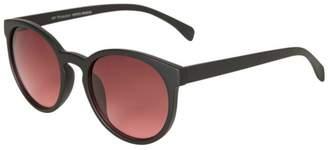 Vero Moda Matte Love Sunglasses