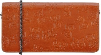 Bottega Veneta Wallets - Item 46585747MX