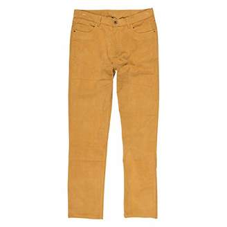 Element Men's E03 Corduroy