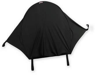 Summer Infant 77734 Rayshade UV Protectve Stroller Sun Cover