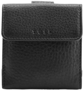 Tusk Ascot L-Shaped Wallet
