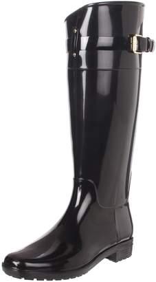 Lauren Ralph Lauren Lauren by Ralph Lauren Women's Rossalyn II PVC Rain Boot