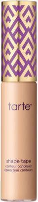 Tarte Double Duty Beauty Shape Tape Contour Concealer $25 thestylecure.com