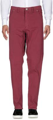 Bogner Casual pants