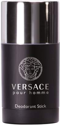 Versace AE POUR HOMME DEO STICK 75ML 09