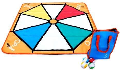 Ogo Sport Beacher Activity Mat Giant Board Game