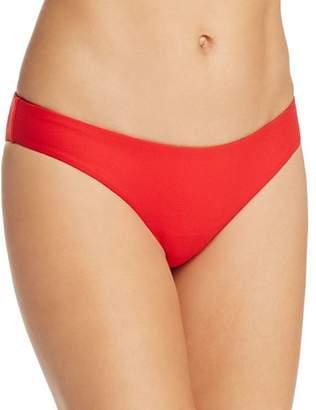 Tavik Ali Moderate Coverage Bikini Bottom