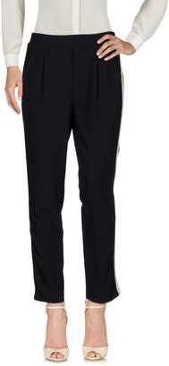 Dixie Casual pants - Item 13155638