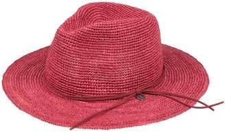 Barts Hats - Item 46563474JT