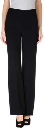 Rena Lange Casual pants - Item 36604640QV