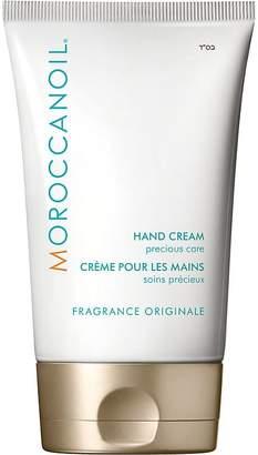 Moroccanoil Women's Fragrance Originale Hand Cream
