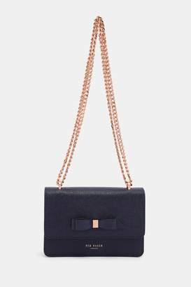 fbcbe7f4b Ted Baker Crossbody Shoulder Bags for Women - ShopStyle UK
