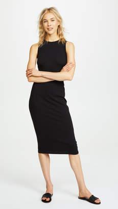 Sundry Twisted Dress