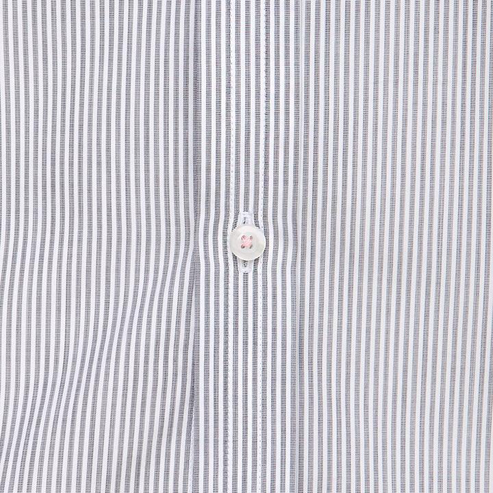 Thomas Pink Wilcox Stripe Shirt - Double Cuff|