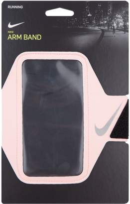 Sportax Lean Arm Band