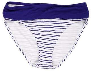 Tommy Bahama Knit Swimsuit Bottoms w/ Tags