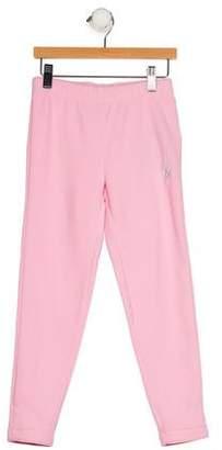 Spyder Girls' Polar Fleece SweatPants w/ Tags