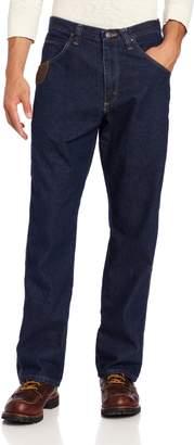 Wrangler Men's Riggs Workwear Contractor Jean