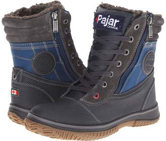 Pajar CANADA Trooper Men's Boots