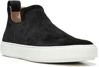 Vince Lucio Sneakers $250 thestylecure.com