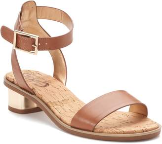 Sam Edelman Tate Women's Sandals