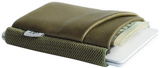 """Tgt """"Tight"""" Army Deluxe Wallet"""
